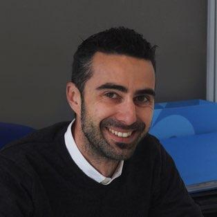 Luca Civettini