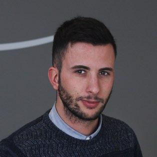 Marco Pezzato