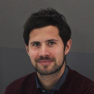 Marco Tranquillini